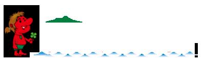 ヤバイ!!無人島アドベンチャー|ヤンバルコビト
